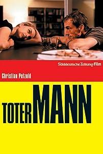 Mpeg4 free movie downloads Toter Mann Germany [Mkv]