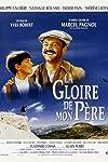 My Father's Glory (1990)