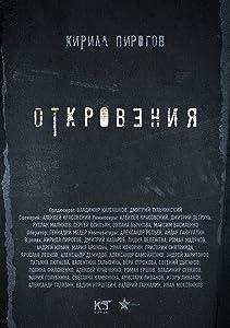Watch free hot movies Otkroveniya [XviD]