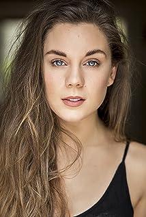 Becky McEwan Picture