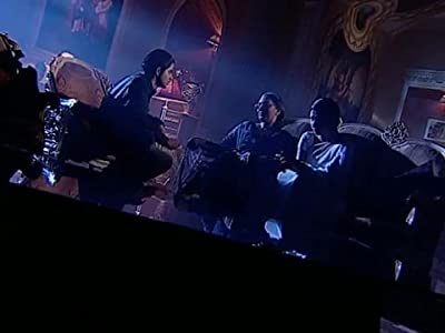 The notebook watch online movie2k Kahaani Ghar Ghar Kii: Episode #1.1609  [720x320] [DVDRip] [Mp4]