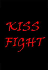 Kiss Fight Poster