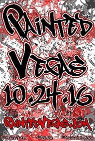 Painted Vegas (2016)