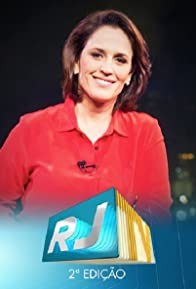 Primary photo for Episode dated 5 March 2014