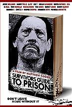 Primary image for Survivors Guide to Prison