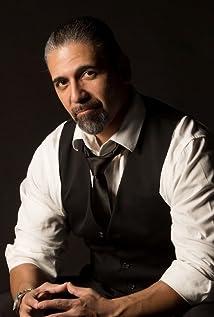 Michael J. Rodriguez Picture