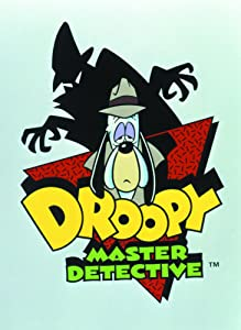 Hollywood movies downloads Droopy: Master Detective by none [1920x1200]