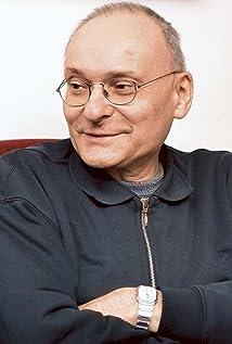 Ladislav Smocek Picture