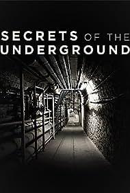 Secrets of the Underground (2017)