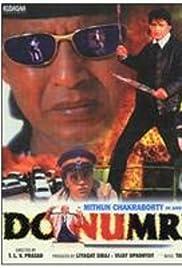 ##SITE## DOWNLOAD Do Numbri (1998) ONLINE PUTLOCKER FREE