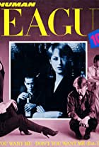 The Human League: Don't You Want Me