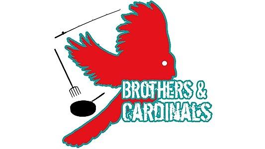 Watch online japanese movie Brothers \u0026 Cardinals [Mp4]
