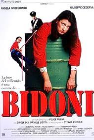Bidoni (1995)