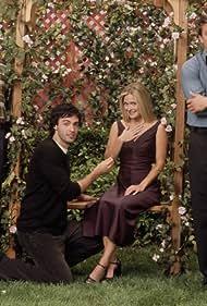 It's All Relative (2003) Poster - TV Show Forum, Cast, Reviews