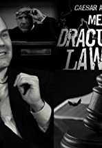Caesar and Otto Meet Dracula's Lawyer