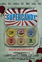 Supercandy