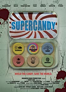 Supercandy malayalam movie download
