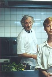 Erwin und Julia