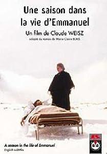 Watch me movies Une saison dans la vie d'Emmanuel by Catherine Breillat [QuadHD]