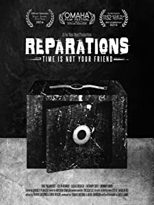 Reparations full movie in hindi 720p download