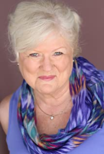 Terrie Snell Picture
