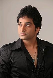 Shashank Udapurkar Picture