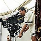 Alain Chabat in Astérix & Obélix: Mission Cléopâtre (2002)