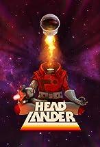 Primary image for Headlander