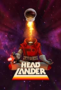 Primary photo for Headlander