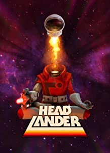Headlander full movie in hindi free download mp4