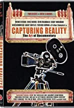 Capturing Reality