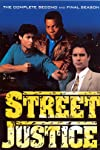 Street Justice (1991)