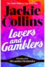 Jackie Collins Book 'Lovers & Gamblers' Getting TV Adaptation