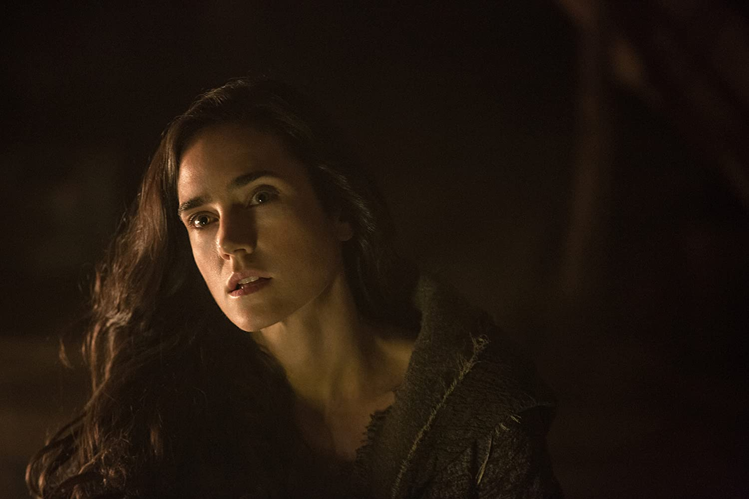 Jennifer Connelly in Noah (2014)