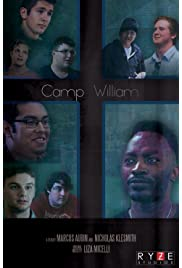 Camp William (2015) film en francais gratuit