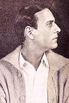 Carl Miller