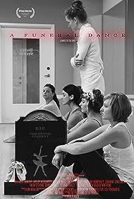 A Funeral Dance (2012)