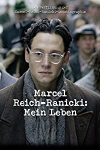 Downloadable movie list Mein Leben - Marcel Reich-Ranicki by Florian David Fitz [480x800]