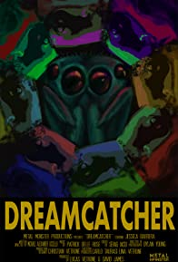 Primary photo for Dreamcatcher