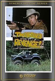 Twister's Revenge!