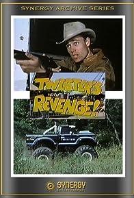 Primary photo for Twister's Revenge!