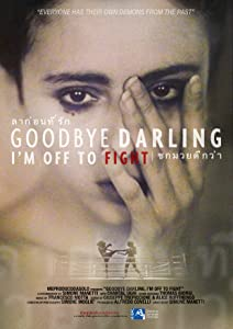 Goodbye Darling, I'm Off to Fight in tamil pdf download