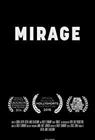 Mirage (2017)