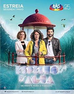 Schauen Sie sich die neuesten Trailer kostenlos an Espelho d\'Água: Episode #1.189  [720x594] [HDRip] [720p]