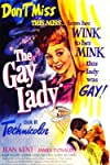 The Gay Lady (1949)