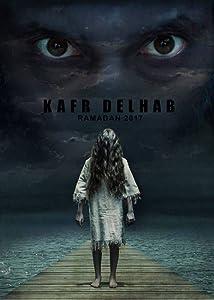 1080p movie downloads torrents Kafr Delhab by Ahmed Nader Galal [SATRip]