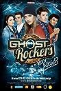 Ghost Rockers: Voor Altijd?