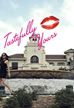 Tastefully Yours