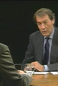 Primary photo for Episode dated 6 March 1998