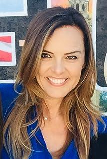 Manuela Mezzadri Picture